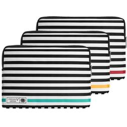 """11.6"""" 13.3"""" 15.6"""" 17.3""""Laptop Sleeve Cover Carrying Case For"""