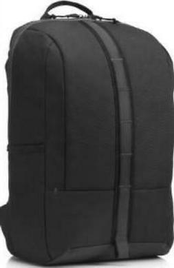 """HP 15.6"""" Commuter Backpack, Carrying Case for Laptops, Padde"""