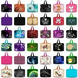"""2020 Laptop Sleeve Case Bag For 10"""" 12"""" 13"""" 14"""" 15"""" 17"""" HP A"""