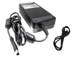 230W Original AC Adapter Power Supply Charger For HP Compaq