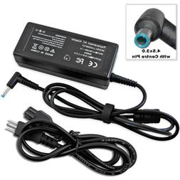 45W AC Adapter Charger Power Cord for HP Pavilion x360 13-a0