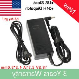 45W AC Adapter Laptop Charger for HP Pavilion 11 14 15 17, H