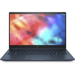 HP Elite Dragonfly 13.3  Touchscreen 2 in 1 Notebook - 1920