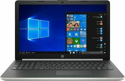 15 6 touch screen laptop core i7