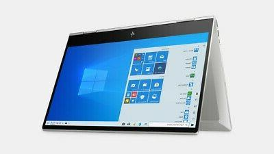 HP 15-dr1072ms -