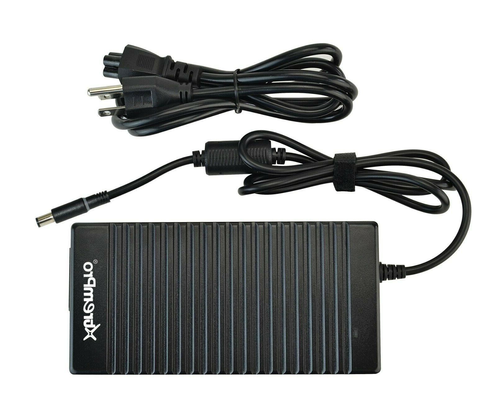 hp compaq laptop power adapter replacement 8