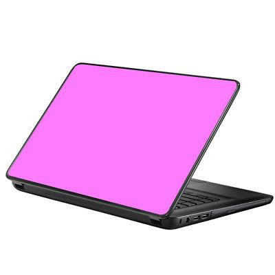 skin decal for hp 2000 laptop 2013