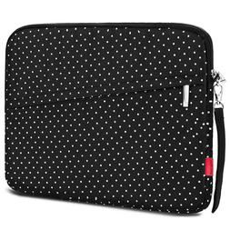 Laptop Notebook Carry Sleeve Bag Case Cover for Dell/HP/MacB