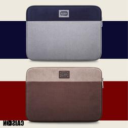 Laptop Sleeve Case For MacBook / Surface / Lenovo / Dell / H