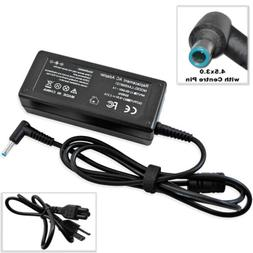 New 45W AC Adapter Charger For HP Stream 14-ax010wm 14-ax020