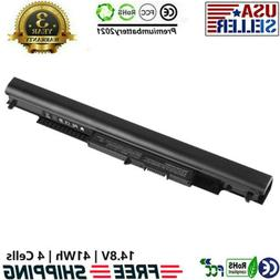 HS03 HS04 Laptop Battery for HP Spare 807957-001 807956-001