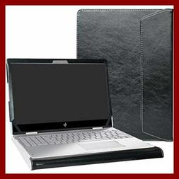 """Protective Case Cover For 15.6"""" HP Envy X360 15 Cnxxxx 15M C"""