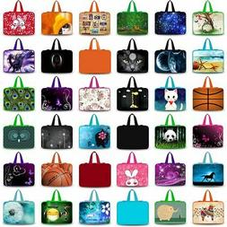 Sleeve Case Cover Pouch Bag For ACER, HP & LENOVO 14inch 15.