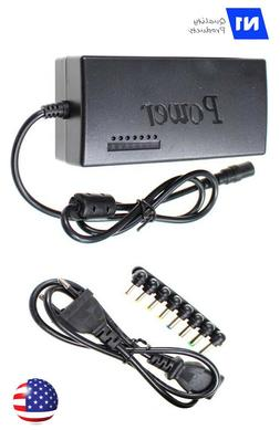Universal Laptop Charger AC Adapter 96W for Most Brands Leno