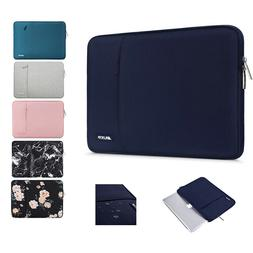 """Laptop Sleeve Pouch Case Carry Bag 11"""" 13"""" 14"""" 15""""for Macboo"""